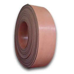 Condenser Tapes (Leather Condenser Tapes)