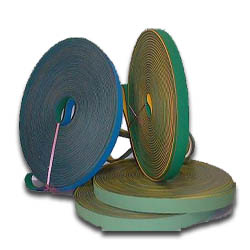 Synthetic Spindle Tape